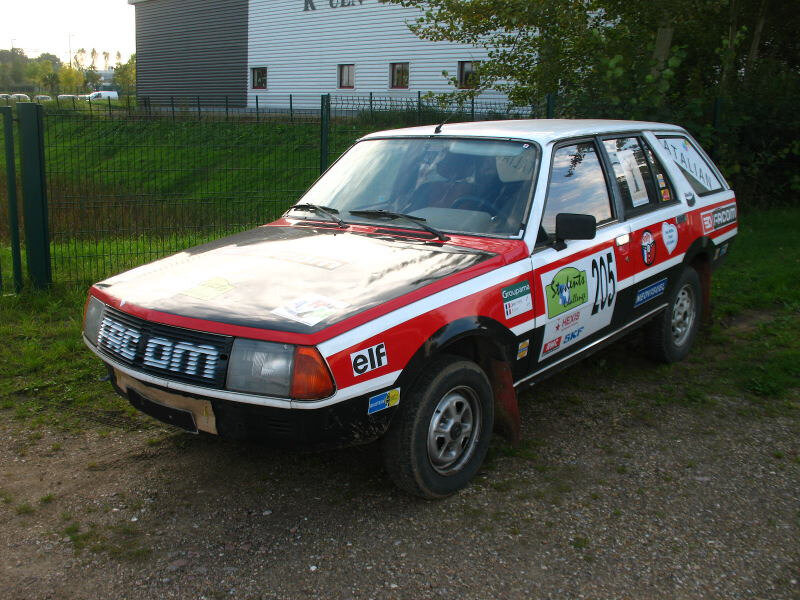 Renault18bkfacomav1