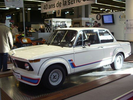 BMW2002turboprof