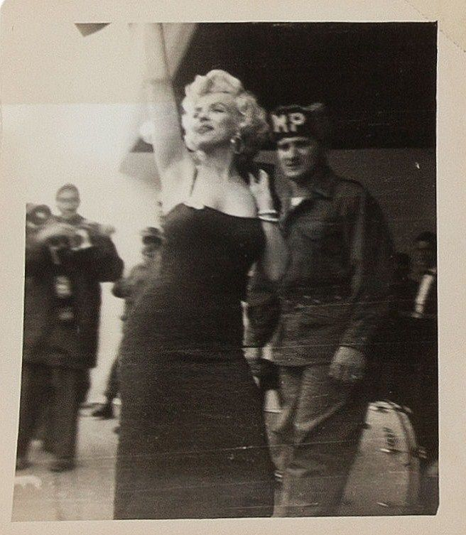 1954-02-17-stage_out-060-4a