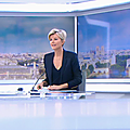 estellecolin05.2017_12_08_7h30telematinFRANCE2