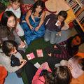 fête noël_2010 005