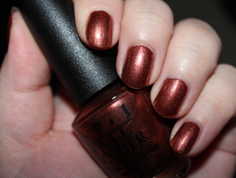 Brisbane_Bronze_OPI_1