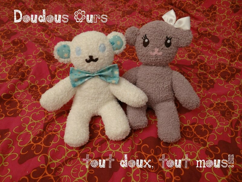 Ours8