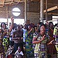 Que retenir de l'assemblée de prières du mercredi 20 mai 2014?