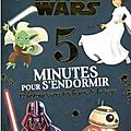 Les lectures du moment de littlepirate