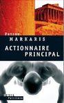actionnaire_principal