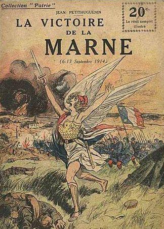 patrie_marne_1914