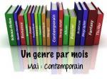 Un_genre_par_mois_mai