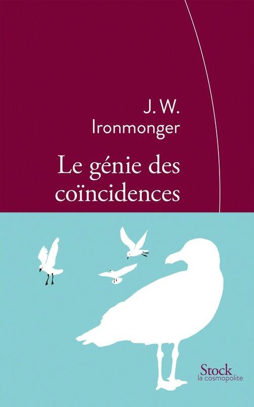 Le génie des coïncidences