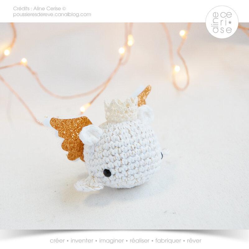 petite-créature-ange-couronne-1