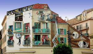 fresque_cannes_hotel_pont_carnot_01