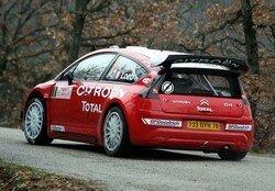 citroen_c4_WRC_monte_carlo_loeb