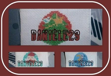 danièle29_salavent20_col3