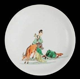Six_famille_verte_saucer_dishes4__2_