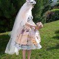 WindowsLiveWriter/DfichezCasadolcecasa_1184B/Photo robe de mariée