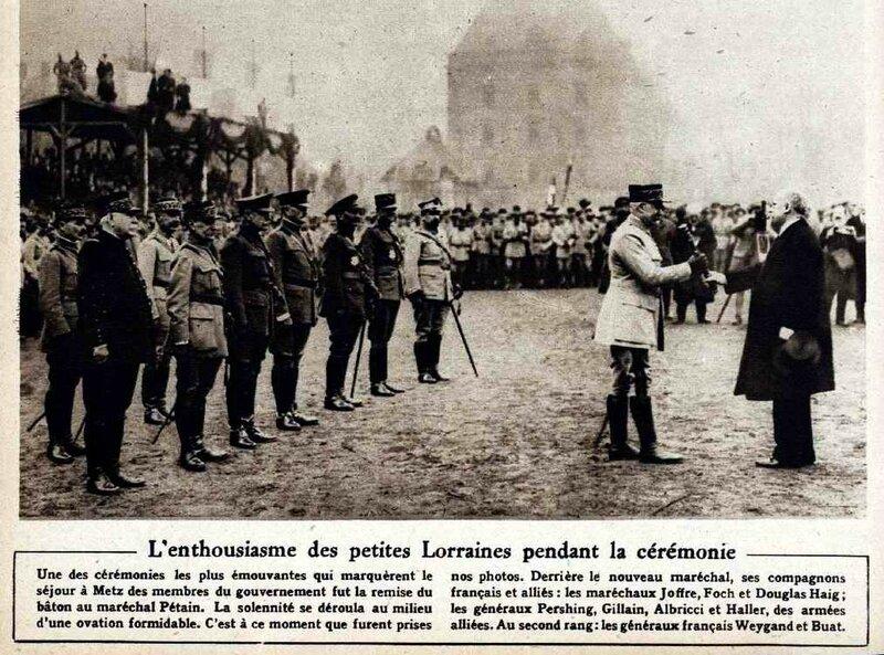 Pétain Miroir2