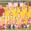 NM3 2002/2003
