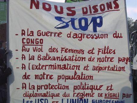 Manifestation_Congo_12_novembre_2008__30_