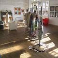 (29) exposition salle omnibus