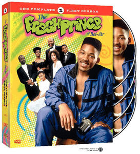 Fresh_Prince_of_Bel_Air_Season1_DVD3