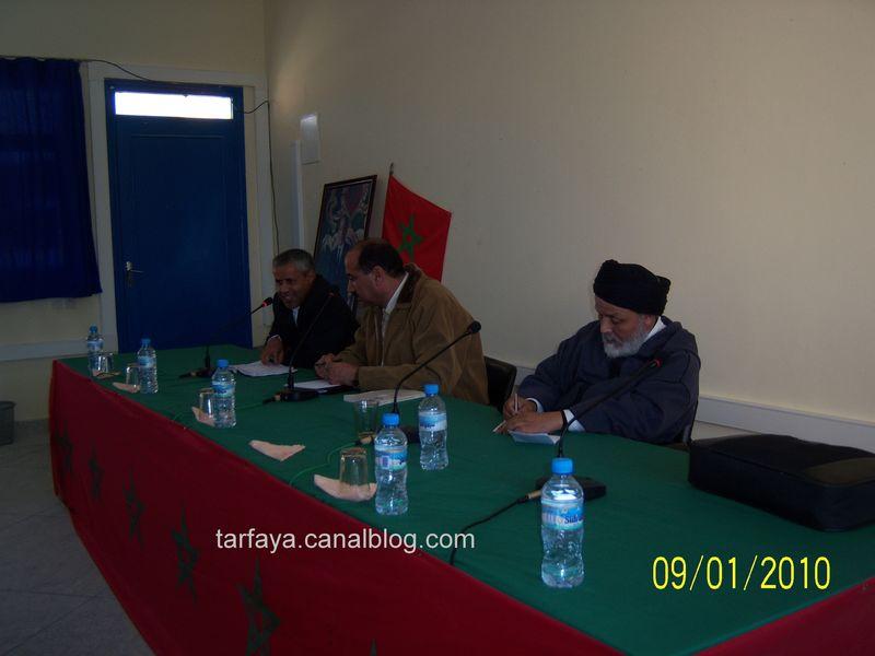 conference_tarfaya