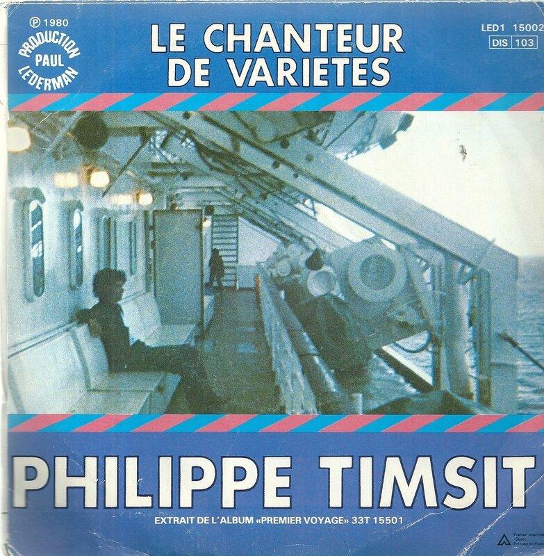 Philippe Timsit 02