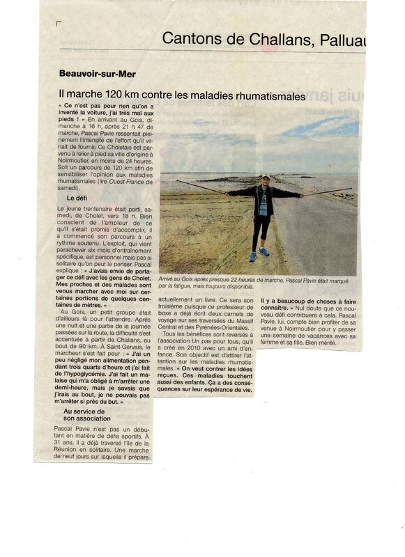 parution_presse_120_km_chalans