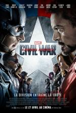 AFFICHE_CAPTAIN_AMERICA_CIVIL_WAR