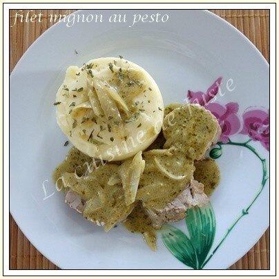 filet mignon pesto2-1-1