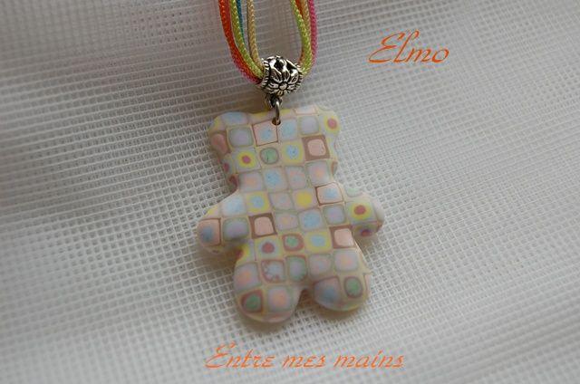 ElmoDSC_0387