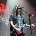 Slayer_copyrightTasunka2011_02