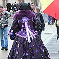 carnaval rosheim 006