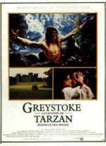 greystocke