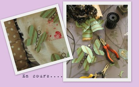 montage_lampe_papillons_verts