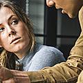 Risques psychosociaux : de quoi parle-t-on ?