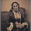 marceline desbordes – valmore (1786 -1859) : les séparés