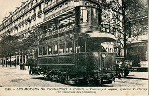 ES_2149___LES_MOYENS_DE_TRANSPORT_A_PARIS___Tramway___vapeur__syst_me_V