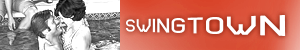 swingbanld3red