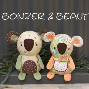 mellyandme_bonzer_and_beaut