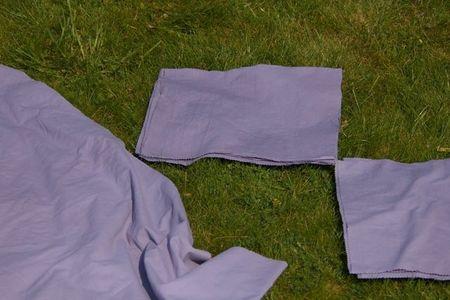 serviettes 1