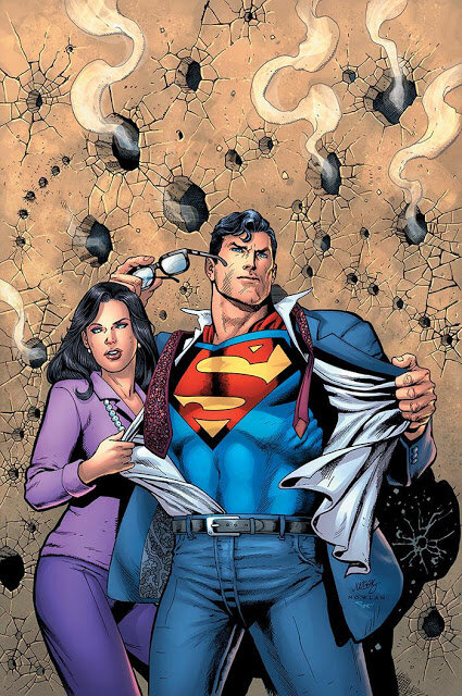 action comics 1000 dan jurgens