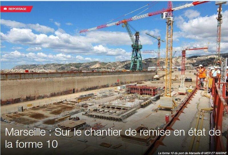 grue Caillard Marseille