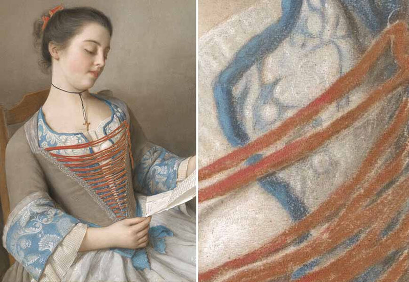 Liotard-Rijks