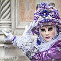 carnaval-venise-costumes-masques-114