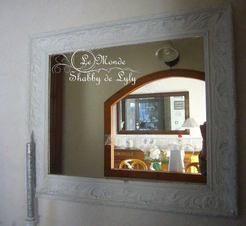miroir1