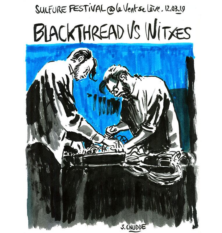 Blackthread_VS_Witxes