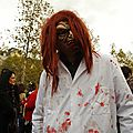 Zombie Walk Paris 2014 (112)