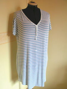 chemise_de_nuit_jersey_ray_