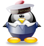 TUX_Marine_Nationale_2