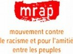 Logo_MRAP